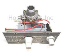 Bosch Aquastar 38B Gas Valve NG 8707011466