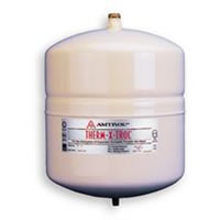 EXTROL Expansion Tank for Domestic Water and Open Loop Heating Systems  - ST-5
