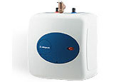 Ariston Electric Mini Hot Water Heater Tank GL6