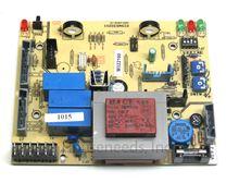 Biasi Riva Plus Control PCP - for Riva Plus Condensing Boilers - RI BI1555107