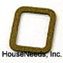 Bosch Aquastar 80VP Cork Gasket - LOC 1035 - 20772 - Non-returnable