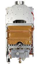 Bosch 330pn Propane Tankless Water Heaters 330 Pn Lp