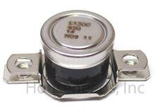 Bosch Aquastar 170VP High Temp ECO - LOC 1029 - 38239 - Non-returnable