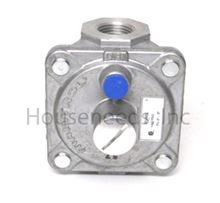 Bosch Aquastar 38B Regulator Natural Gas - LOC 3000 - 8342400000 - Non-returnable