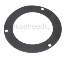 Bosch Aquastar 2400ES Inlet Air Gasket - LOC 3924 - 8700103166 - Non-Returnable