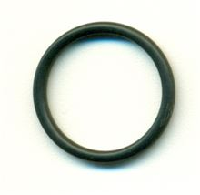 Bosch Aquastar 2700ES O-ring - LOC 3970 - 8700205231 - Non-Returnable