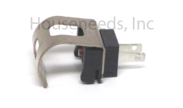 Bosch Aquastar 250sx Temperature Sensor 8700400015 Bosch