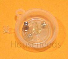 Bosch Aquastar 125HX Water Valve Diaphragm - LOC 3080 - 8700503053 - Non-returnable