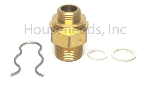 Bosch Aquastar 250sx Bushing 8703305297 Gas Tankless