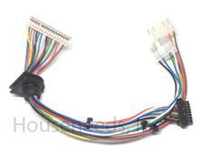 Bosch Aquastar 250SXO Cables - 24V - LOC 3245 - 8704401214 - Non-returnable