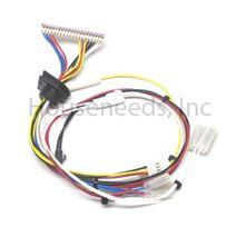 Bosch Aquastar 250SXO Cables - LOC 3260 - 8704401239 - Non-returnable