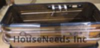 Bosch Aquastar 2400ES Heat Exchanger - LOC 3928 - 8705406422 - Non-Returnable