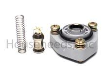 Bosch Aquastar 125HX Volumetric Flow Governor - LOC 3345 - 8705705009 - Non-returnable