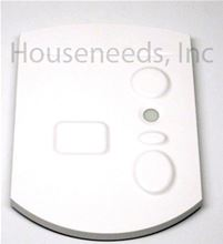 Bosch Aquastar 2400EO Shield - LOC 5110 - 8705506753 - Non-returnable