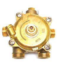 Bosch Aquastar 125BL Water Valve - LOC 8155 - 87070024780