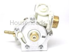 Bosch Aquastar 1000P Water Valve - LOC 3795 - 8738710118 - Non-Returnable. Used for Bosch 1000P Gas Tankless Water Heaters