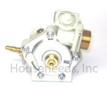 Bosch Therm 520 HN Water Valve - LOC 3735 - 8738710119 - Non-Returnable
