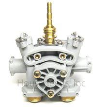 bosch aquastar 125hx 8707006353 water valve 2 port 125 hx rh houseneeds com Bosch AquaStar 125B bosch aquastar 125hx parts