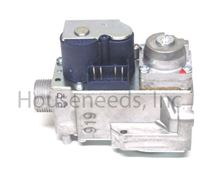 Bosch Aquastar 2700ES Gas Valve - LOC 3690 - 8707021019 - Non-returnable