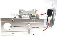 Bosch Aquastar 1600P NG Gas Valve - LOC 3923 - 8707021279 - Non-Returnable