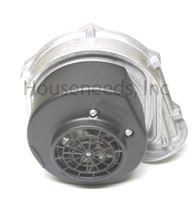 Bosch Aquastar 2400ES Primary Fan - LOC 3922 - 8707204071 - Non-Returnable