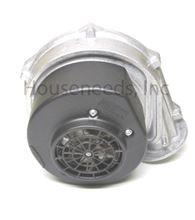 Bosch Aquastar 2400ES Primary Fan - LOC 3922 - 8707204071 - Non-Returnable