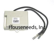 Bosch Bosch Ignition Unit for Pro HNO Model 87072071920
