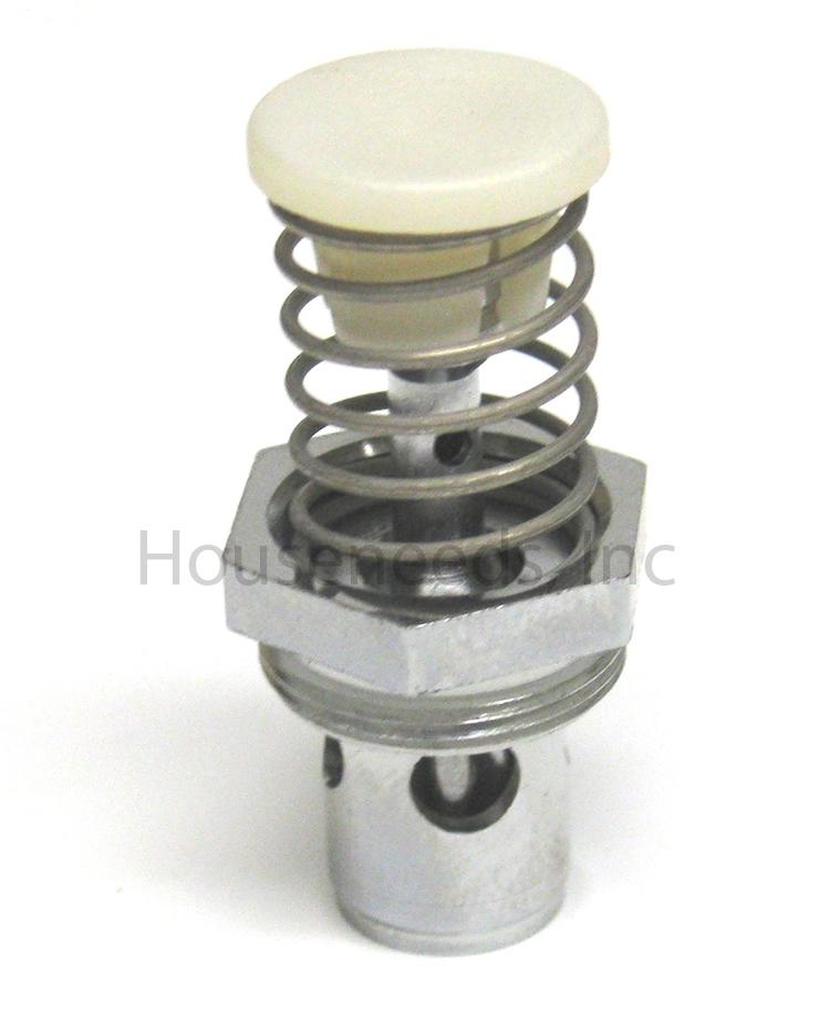 Bosch Aquastar 8707402012 38b Water Valve Governor Gas
