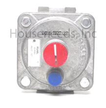 Bosch Aquastar 1000P LP Gas Pressure Regulator - (Old Part Number was 8716487043) - LOC 3755 - 8707406083 - Non-Returnable