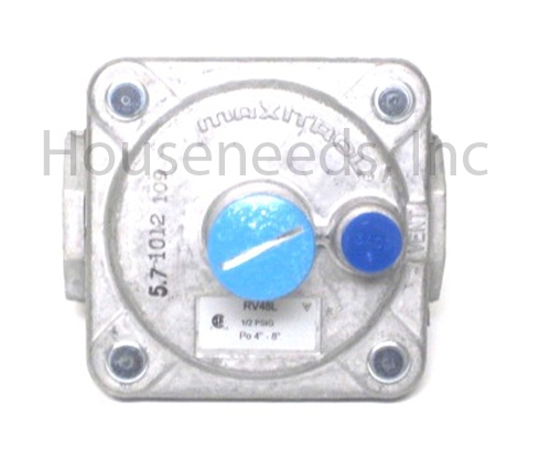 Where Can You Purchase Parts For A Bosch Tankless Propane
