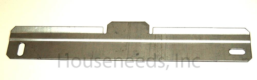 Bosch Aquastar 250sx Mounting Bracket 8700103014 Gas