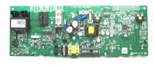 Bosch Part Bosch Printed Circuit Board for 345 and 450 ESR - 8708300193 and is Non-returnable