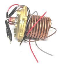 Powerstar Repair Parts Heater Element Assembly 2
