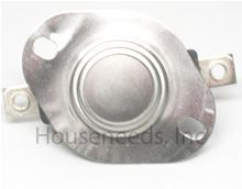 Bosch Tronic Thermal Cut-out Assembly - For WH27 - 8738701740 and is Non-returnable