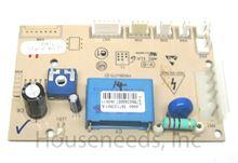 Bosch Tronic Control PCB - 36kW - LOC 8191 - 87387017440