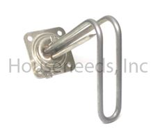 Ariston 87387044390. Ariston Heating Element for GLS Electric Water Heaters GL2.5S GL4S ES2.5 or ES4 Only