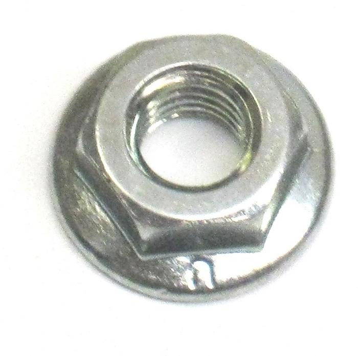 Bosch Tronic 3000t 87387044490 Heating Element Nut Es2 5