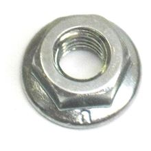 Ariston Heating Element Nut for GLS - LOC 2018 - (Old Number was 994140) 87387044490 - Non-returnable