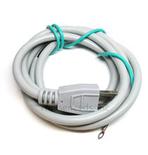 Ariston Water Heater Power Cable - LOC 2020 - 87387044530 - Non-returnable
