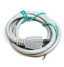 Ariston 87387044530. Ariston Heater Power Cable 87387044530. Ariston Electric Water Heater