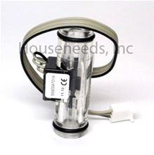 Bosch Tronic WH27 KW Dual Triac Flow Transducer - LOC 4005 - 87387017000