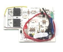 PowerStream Water Heater 12 kW Printed Circuit Board - LOC 8055 - (Old Part Number was 93-793753) - 87387008720 - Non-returnable