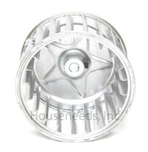 Bosch Aquastar TJ Wheel Kit - For AQ1 and AQ2 - LOC 8110 - (old number was 950-1011) 7738001018 - Non-returnable