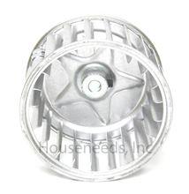 Bosch Aquastar TJ Wheel Kit  - For AQ1 and AQ2 - LOC 8110 - 950-1011