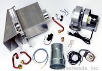 Bosch Aq4 Bosch Aquastar Tankless Water Heaters Bosch On
