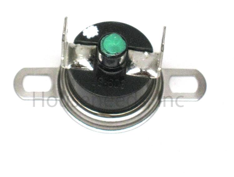 Bosch Aquastar Ek32 240fx High Limit Switch Tankless Water