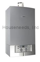 Bosch Pro GWH-345-ESR Propane Tankless Water Heater