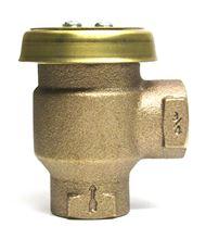 Cash Acme 3/4 inch V-101 Anti-Siphon Vacuum Breaker - 17384-0000
