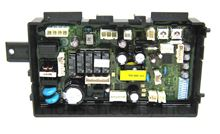 Takagi Tankless Water Heater - (PCB) Computer for T-KJR2-IN/OS - LOC 9315 - EK420 - Non-returnable