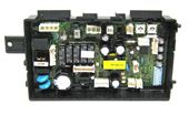 Takagi Tankless Water Heater - PCB for T-KJR2-IN/OS - LOC 9315 - EK420 - 319143-164 - Non-returnable